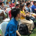 photos_2018_3rd_em_recital_manila_philippines_09