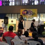 photos_2018_3rd_em_recital_manila_philippines_11