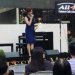 photos_2018_3rd_em_recital_manila_philippines_14