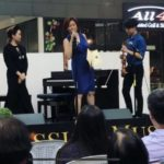 photos_2018_3rd_em_recital_manila_philippines_15