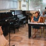 photos_2018_preliminary-round-5th-hong-kong-international-music-fesitval_02