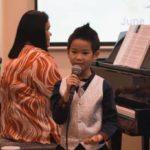 photos_2018_preliminary-round-5th-hong-kong-international-music-fesitval_04