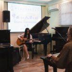 photos_2018_preliminary-round-5th-hong-kong-international-music-fesitval_05