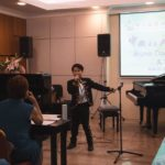 photos_2018_preliminary-round-5th-hong-kong-international-music-fesitval_07