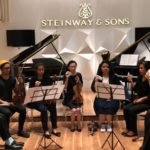 photos_2018_steinway_and_sons_boutiquel_02