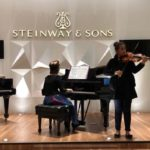 photos_2018_steinway_and_sons_boutiquel_03