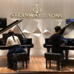 photos_2018_steinway_and_sons_boutiquel_04