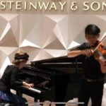 photos_2018_steinway_and_sons_boutiquel_05