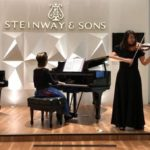 photos_2018_steinway_and_sons_boutiquel_06