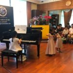 photos_2018_expression-music-35th-recital_01