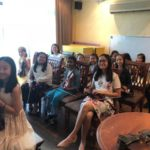 photos_2018_expression-music-35th-recital_02