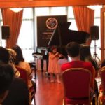 photos_2018_expression-music-35th-recital_07