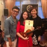 photos_2018_expression-music-35th-recital_10
