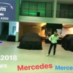 photos_2018_mercedes_11