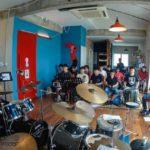 photos_2018_mike-alba-drums-brunei_01