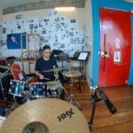 photos_2018_mike-alba-drums-brunei_02