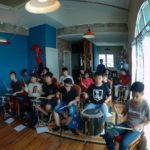 photos_2018_mike-alba-drums-brunei_03