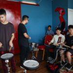 photos_2018_mike-alba-drums-brunei_04