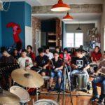 photos_2018_mike-alba-drums-brunei_05