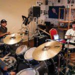 photos_2018_mike-alba-drums-brunei_06