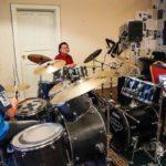 photos_2018_mike-alba-drums-brunei_07
