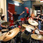 photos_2018_mike-alba-drums-brunei_08