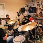 photos_2018_mike-alba-drums-brunei_09