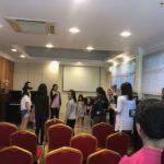photos_2018_yong-siew-toh_01