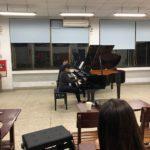 photos-2019-taiwan-international_maestro_piano_festival-01