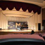 photos-2019-taiwan-international_maestro_piano_festival-02