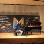 photos-2019-taiwan-international_maestro_piano_festival-03