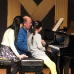 photos-2019-taiwan-international_maestro_piano_festival-04