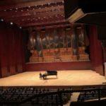 photos-2019-taiwan-international_maestro_piano_festival-06