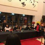 photos-2019-taiwan-international_maestro_piano_festival-08