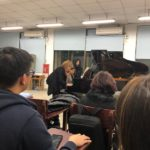 photos-2019-taiwan-international_maestro_piano_festival-09