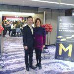 photos-2019-taiwan-international_maestro_piano_festival-10