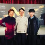 photos-2019-taiwan-international_maestro_piano_festival-13