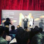 photos-2019-taiwan-international_maestro_piano_festival-14