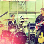 airport-mall-launch-band