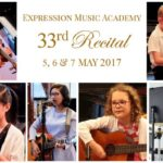 expression-music-academy-33rd-recital_2017-05_01