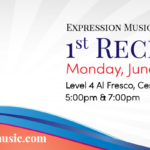 expression-music-philippines_1st-recital_2017-07-12