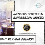 expression-music-philippines_spider-man