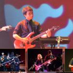 homepage-slider_2014-11-07_04