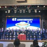 photos_chinese-chamber_2019-04-28_03