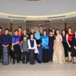 photos_chinese-chamber_2019-04-28_04