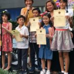 photos-2019-35th_expression_music_recital_century_city_mall-02