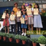 photos-2019-35th_expression_music_recital_century_city_mall-03