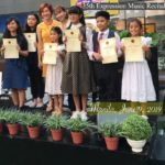 photos-2019-35th_expression_music_recital_century_city_mall-04