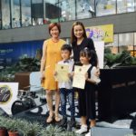 photos-2019-35th_expression_music_recital_century_city_mall-05