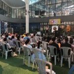 photos-2019-35th_expression_music_recital_century_city_mall-07